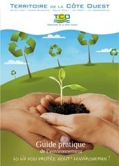 guide de l environnement