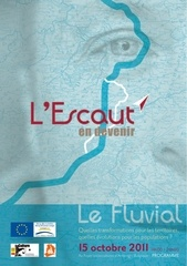 programme complet conference fluviale 15oct11