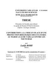 Fichier PDF theseetatrohilatifa