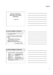 Fichier PDF cours 2 chim