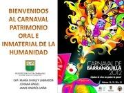 exp carnaval de barranquilla