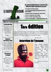 journal v3