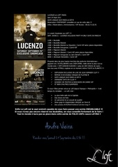 Fichier PDF lucenzo at loft paris andre