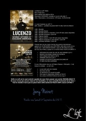 Fichier PDF lucenzo at loft paris