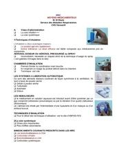 mrc moyens medicamenteux 2011 word