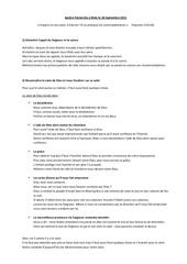 Fichier PDF apotrepatriarche metz 18septembre2011