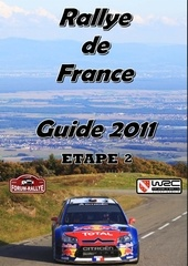 guide etape 2