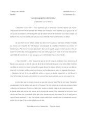 Fichier PDF biographie de lecteur2