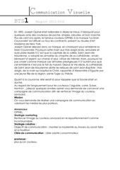 Fichier PDF opinel 1