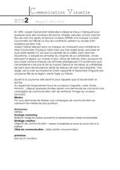 Fichier PDF opinel