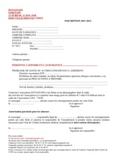 Fichier PDF fiche inscription dynastaps