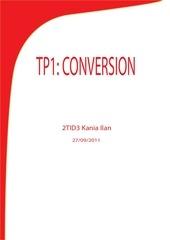 ilan kania ergo tp1 2tid3 pdf