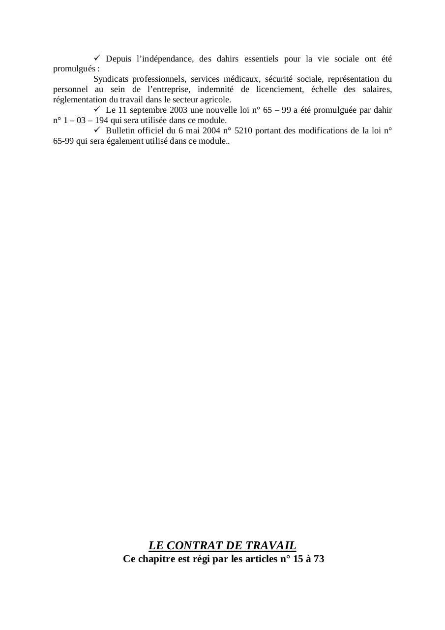 Pme pdf