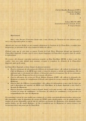 lettre a blancard 1 chancellerie