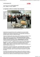 Fichier PDF ouestfrance enligne