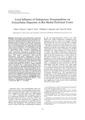 Fichier PDF 3 gresch jnchem 1995