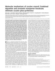 Fichier PDF 5 sora pnas 2001