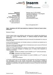candidature 2012 bordeaux2 1