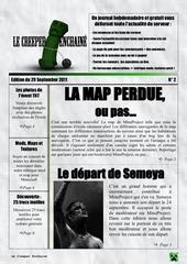 journal2pdf