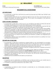reglement rollder2011 1