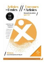 Fichier PDF appa dossier de presse 2011