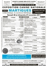fe martigues nov 2011 web