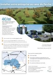 Fichier PDF brochure cdc apercu