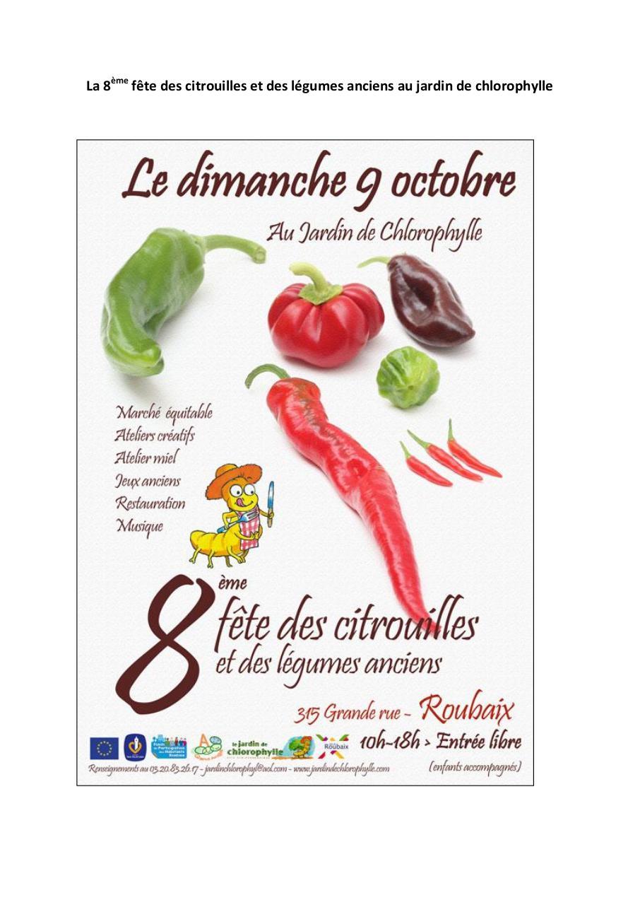 Aperçu du fichier PDF communique-de-presse-citrouilles-2011.pdf - Page 1/12