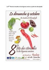 Fichier PDF communique de presse citrouilles 2011