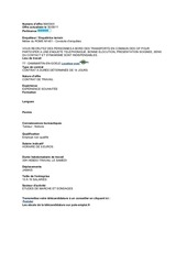 Fichier PDF offres 41