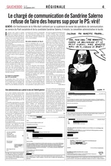 Fichier PDF salerno