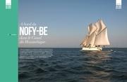nofybe