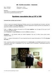 p2 cardio anatsystvasc 2809 1