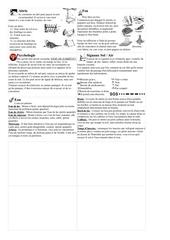 Fichier PDF 1er jet cartes survie