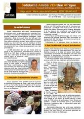 Fichier PDF 2011 09 bulletin
