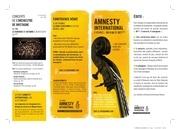 Fichier PDF 50 ans d amnesty international programme des concerts rennais