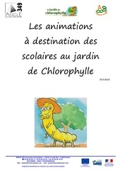 catalogue animations scolaires rbx web
