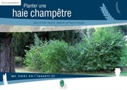 planter une haie champetre