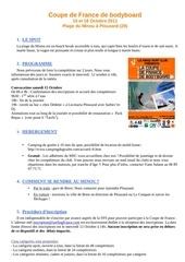 Fichier PDF programme cdf minou 2011