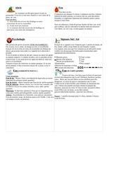 Fichier PDF 1er jet recto verso