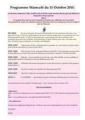 Fichier PDF mamcafe octobre