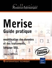 merise guide pratique www worldmediafiles com