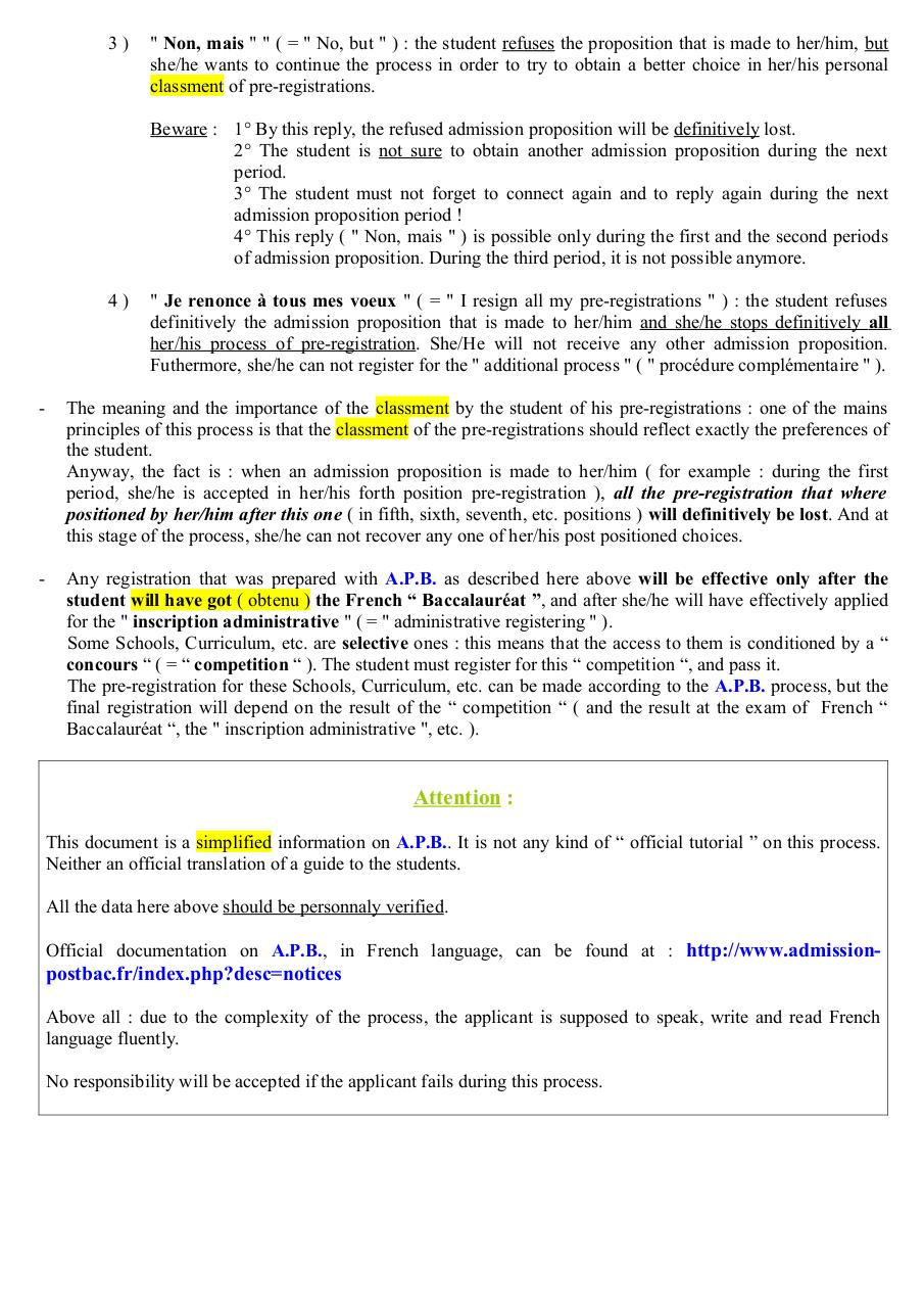 admission-post-bac-in-english-modele-type-revu-doc.pdf - page 3/3