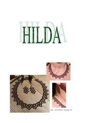 creation hilda schema pdf