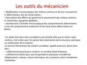 Fichier PDF mmc