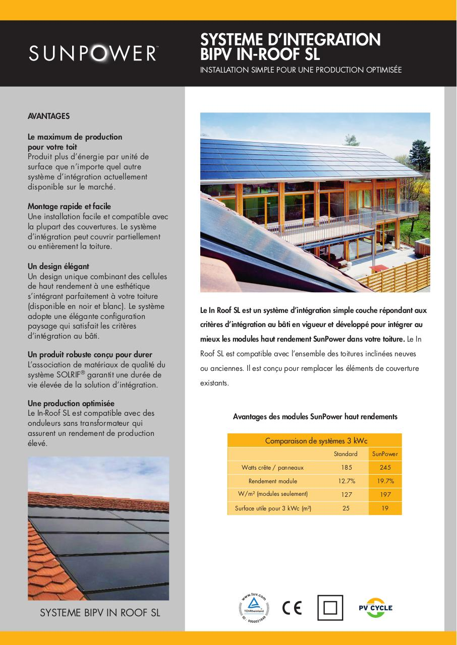 sp_245_in_roof_sl_bipv_system_fr_p_053.pdf - page 1/2