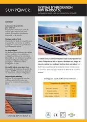 sp 245 in roof sl bipv system fr p 053