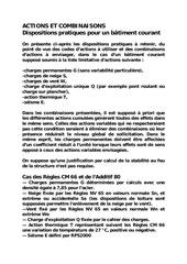 Fichier PDF cm