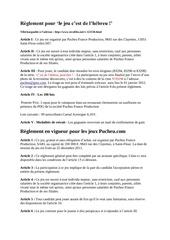 Fichier PDF reglementpucheu