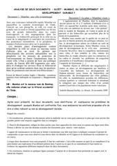 Fichier PDF devoir analyse de documents de geographie anne